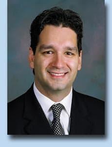 Dr. Jim Limperis DDS