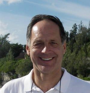 Dr. John H Neumann DDS