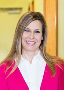 Sarah A Fritzsch General Dentistry