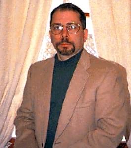 Walter J Bechtell General Dentistry