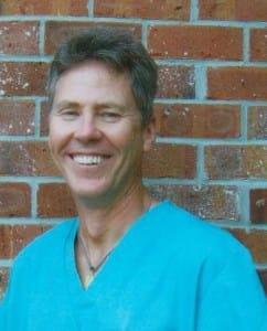 Richard M Birch Jr, DDS General Dentistry