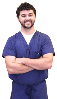 James M Hoover, DDS General Dentistry