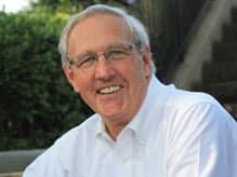 Dr. Robert A Berkowitz DDS