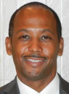 Keith E Shepard General Dentistry