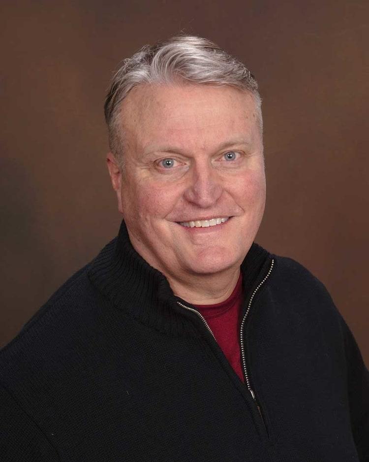 Richard M Berg, DDS General Dentistry