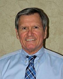 David D Janes, DDS General Dentistry
