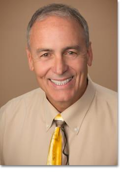 Michael D Adkins, DDS General Dentistry