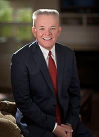 Charles D Aldridge, DDS General Dentistry