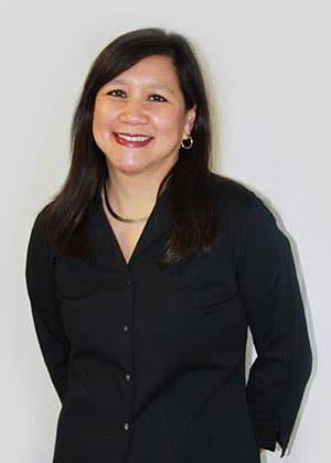 Dr. Theresa D Heringhaus