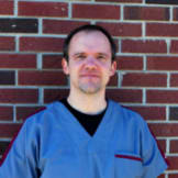 Brent C Bach General Dentistry