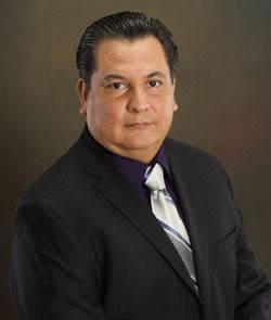 Luis E Calixto-Uribe General Dentistry