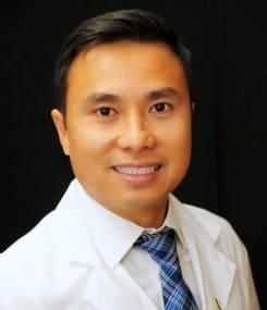 Dr. Alex D Pham