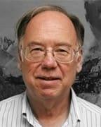 Dr. Gary D Lacom DDS