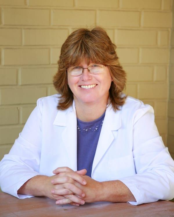 Pamela M Andrews, DDS General Dentistry