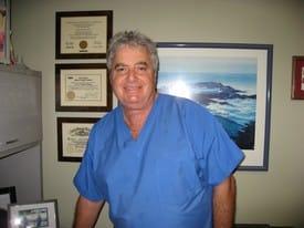 Leslie H Apody General Dentistry