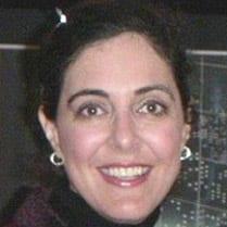Julie Valentine, DDS General Dentistry