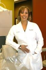 Margaret J Allen General Dentistry