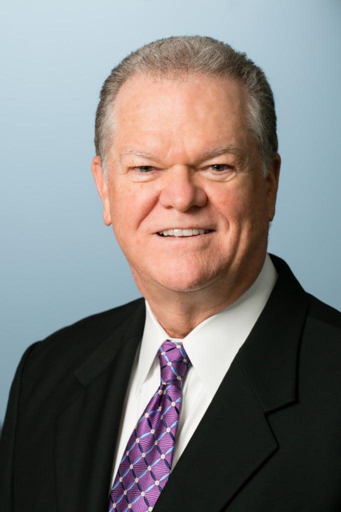Ronald C Auvenshine, DDS General Dentistry