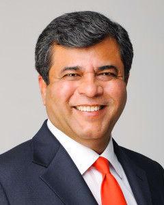 Ejaz Ali, DDS General Dentistry