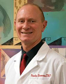 Bradley N Stearsman, DDS General Dentistry
