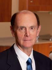 Dr. Christopher M Goodwin DDS