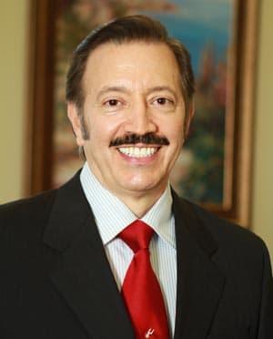 Edward J Camacho, DDS General Dentistry