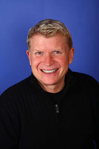 Terry L Brewick General Dentistry