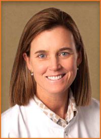 Amy W Hunt, DDS General Dentistry