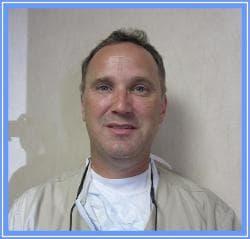 Dr. Randal L Hillis DDS