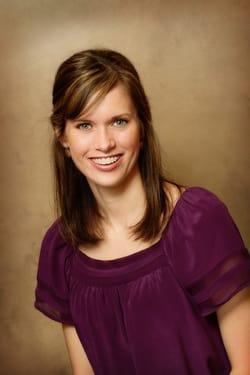 Elizabeth Biehl General Dentistry