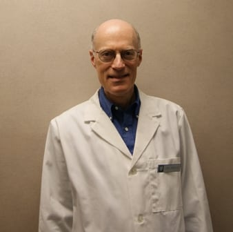 Jerome M Crayle, DDS General Dentistry