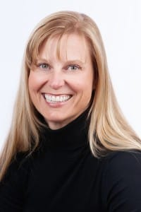 Dr. Karen L Kucharski