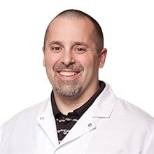 Donovan S Browning General Dentistry