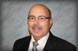 Ronald E Jardin, DDS General Dentistry