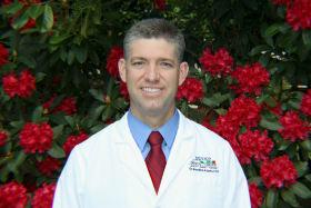 Brannick D Adams, DDS General Dentistry