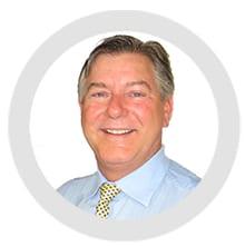 Kris S Kelley, DDS General Dentistry