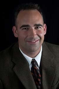 Ryan D Gidel, DDS General Dentistry