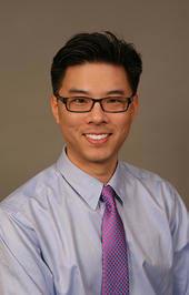 Jim W Yu General Dentistry