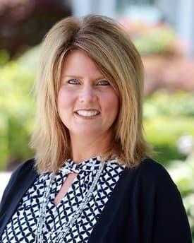 Dr. Jennifer A Kennedy DDS