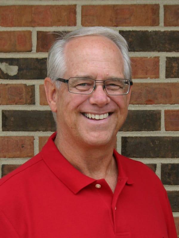 Dr. Michael L Trautman DDS