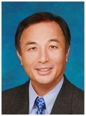 Stephen R Ho General Dentistry