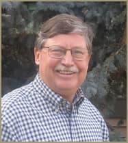 Dr. Michael M Cammann