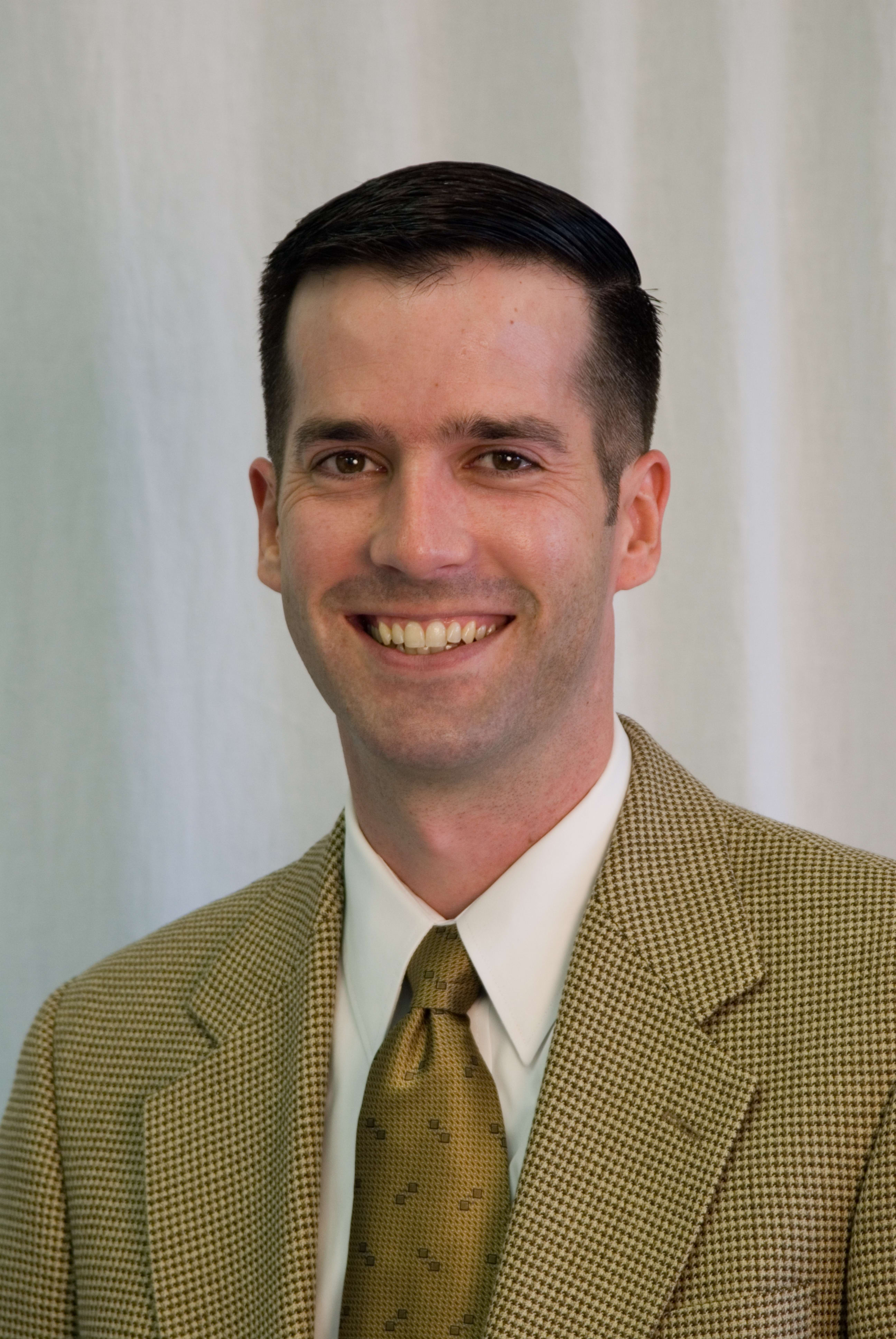 Jeffrey D Weaver, DDS General Dentistry