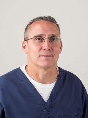 Mark T Carleton General Dentistry