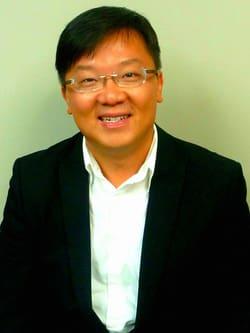 Dr. Jeffrey Y Lee DDS