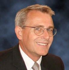 William M Black General Dentistry