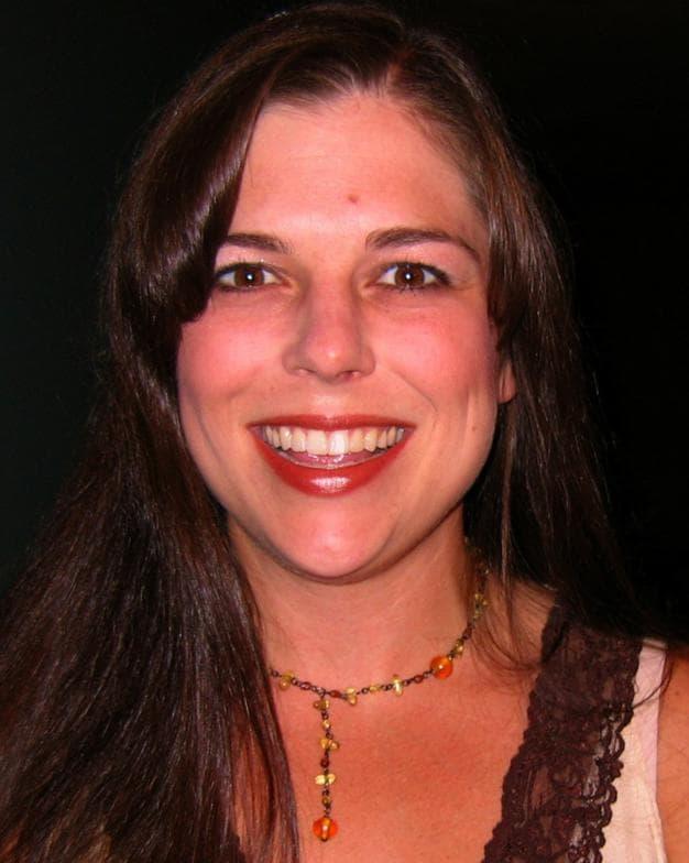 Rebecca G Anderson, DDS General Dentistry