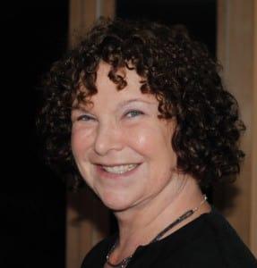 Gail-Marie Cullen General Dentistry