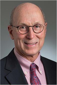 Alvin T Boyd, DDS General Dentistry