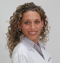 Dr. Elizabeth G Rooney DDS